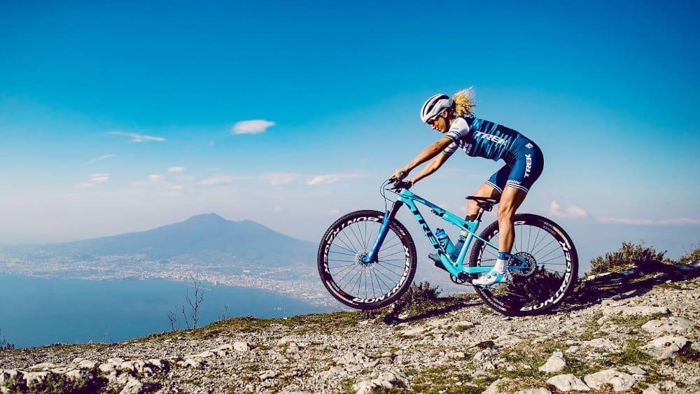 Trek Bikes Canada